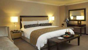 southern-sun-pretoria-bedroom-480